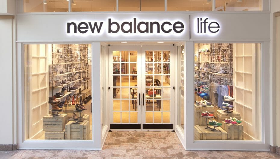 boutique new balance